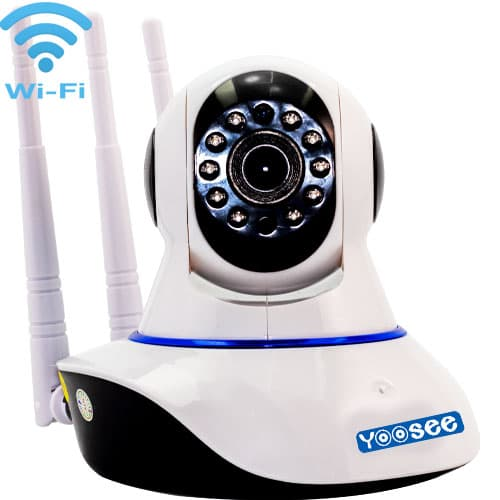 camera-wifi-khong-day-yoosee-3-rau-hd720-10m-xoay-36o
