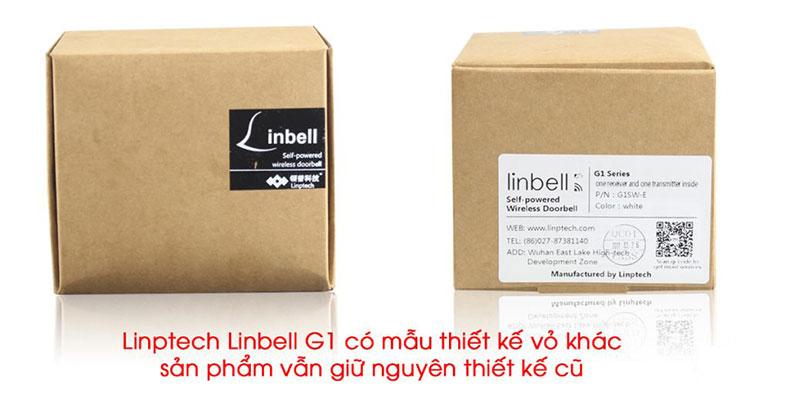 chuong-cua-thong-minh-linbell-790-2