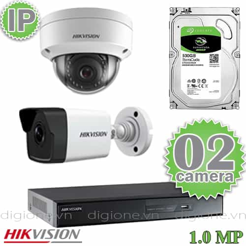 combo-2-camera-ip-hikvision-1m