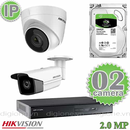 combo-2-camera-ip-hikvision-2m