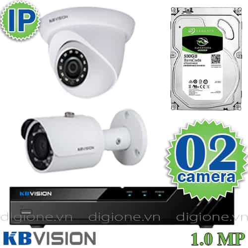 combo-2-camera-ip-kbvision-1m