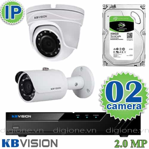 combo-2-camera-ip-kbvision-2m