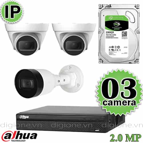 combo-3-camera-ip-dahua-2m