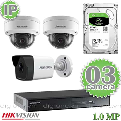 combo-3-camera-ip-hikvision-1m