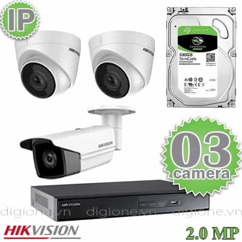 combo-3-camera-ip-hikvision-2m