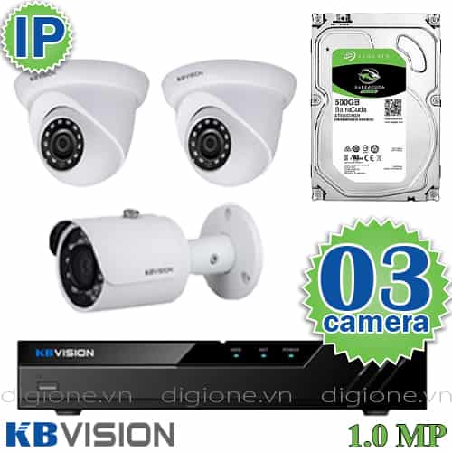 combo-3-camera-ip-kbvision-1m