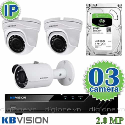 combo-3-camera-ip-kbvision-2m