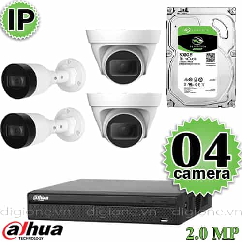 combo-4-camera-ip-dahua-2m