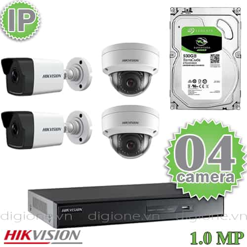combo-4-camera-ip-hikvision-1m