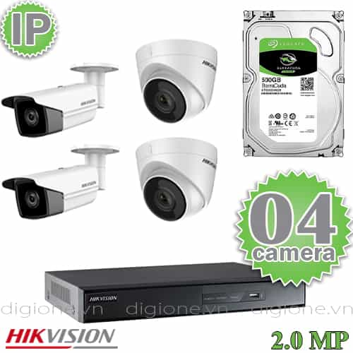 combo-4-camera-ip-hikvision-2m