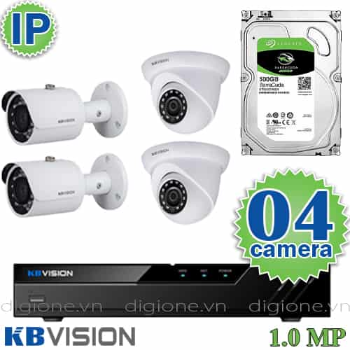 combo-4-camera-ip-kbvision-1m