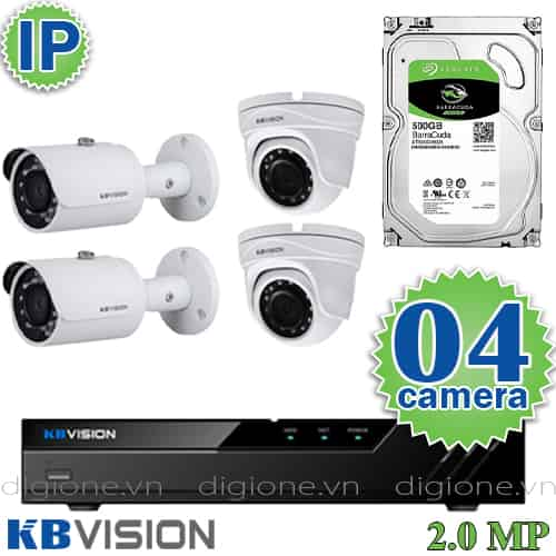 combo-4-camera-ip-kbvision-2m