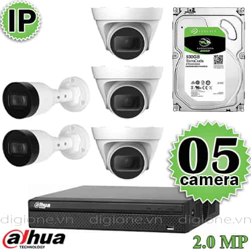 combo-5-camera-ip-dahua-2m