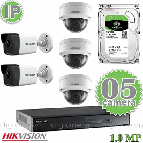 combo-5-camera-ip-hikvision-1m