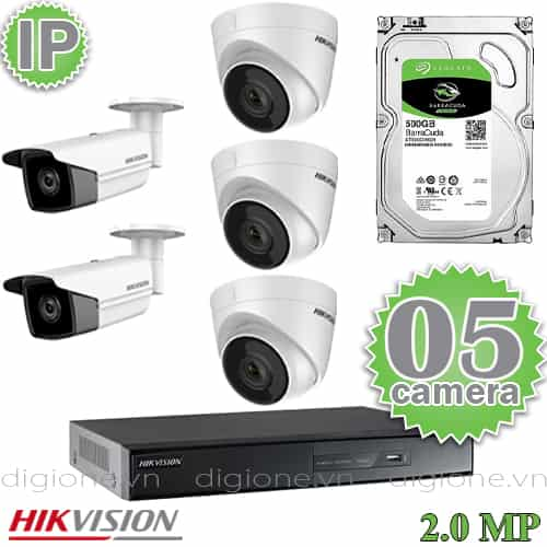combo-5-camera-ip-hikvision-2m