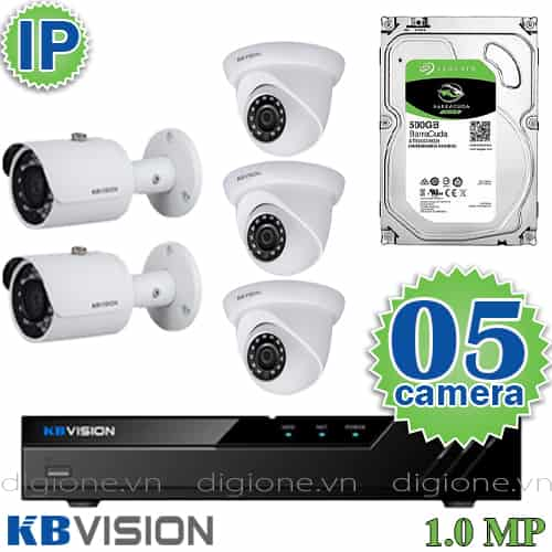 combo-5-camera-ip-kbvision-1m