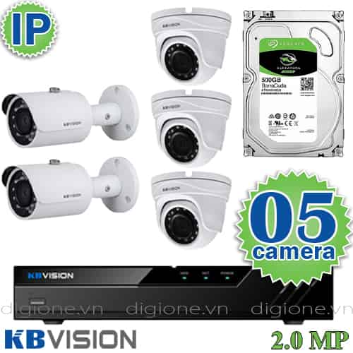 combo-5-camera-ip-kbvision-2m