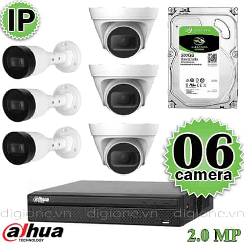 combo-6-camera-ip-dahua-2m