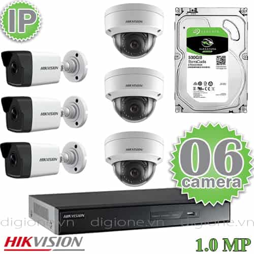 combo-6-camera-ip-hikvision-1m
