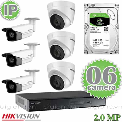combo-6-camera-ip-hikvision-2m