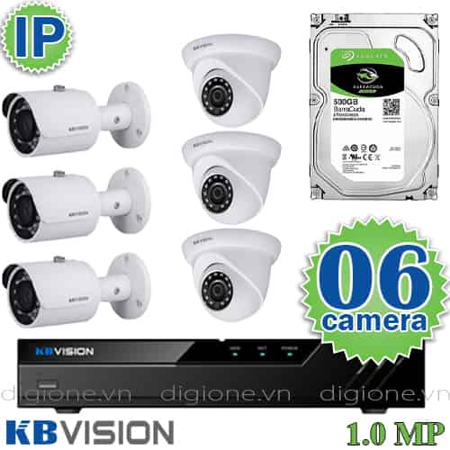 combo-6-camera-ip-kbvision-1m