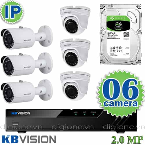 combo-6-camera-ip-kbvision-2m