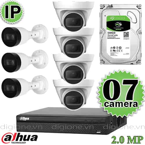 combo-7-camera-ip-dahua-2m