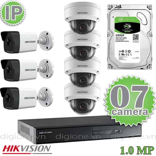 combo-7-camera-ip-hikvision-1m