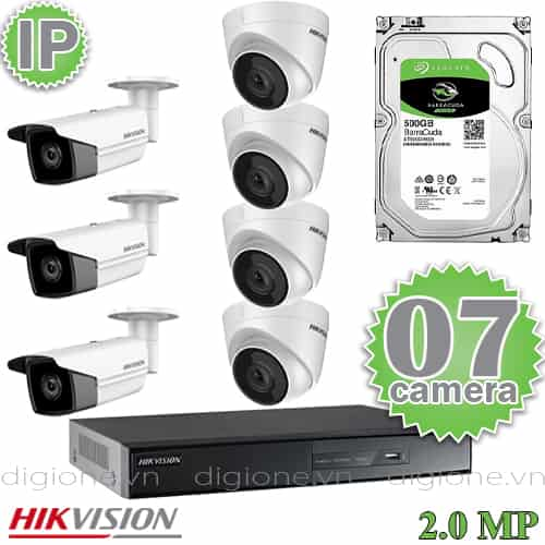 combo-7-camera-ip-hikvision-2m