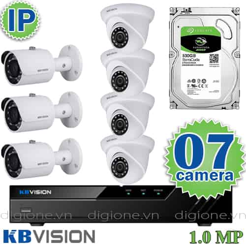 combo-7-camera-ip-kbvision-1m