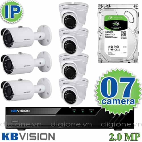combo-7-camera-ip-kbvision-2m