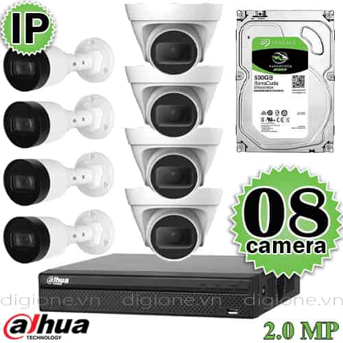 combo-8-camera-ip-dahua-2m