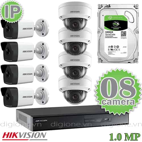 combo-8-camera-ip-hikvision-1m