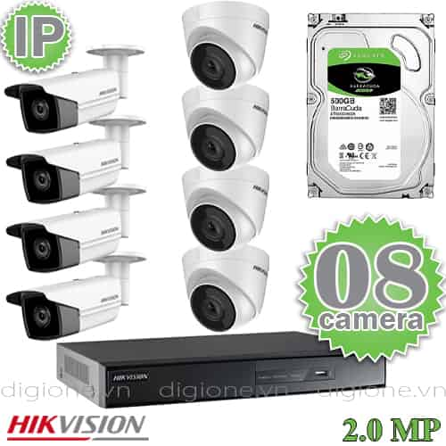 combo-8-camera-ip-hikvision-2m