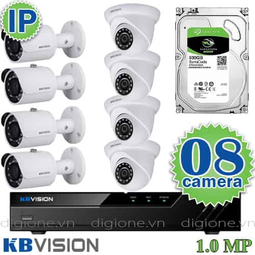 combo-8-camera-ip-kbvision-1m