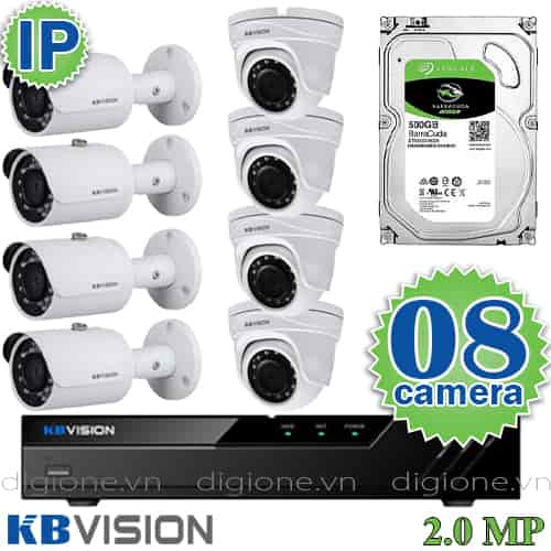 combo-8-camera-ip-kbvision-2m