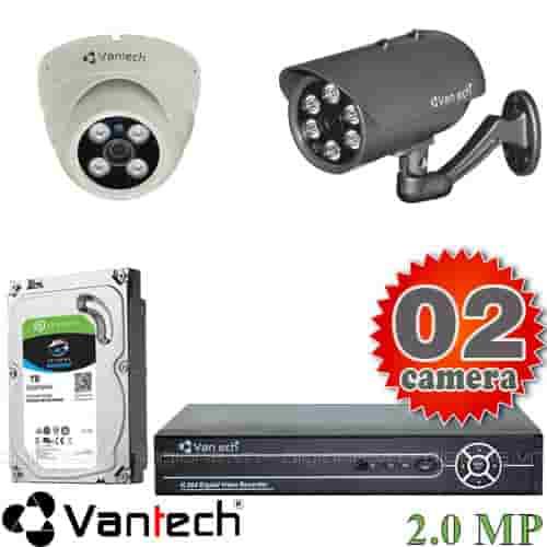 lap-dat-tron-bo-2-camera-giam-sat-20m-vantech