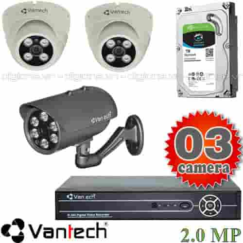 lap-dat-tron-bo-3-camera-giam-sat-20m-vantech