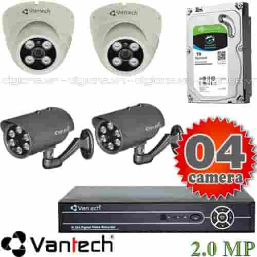 lap-dat-tron-bo-4-camera-giam-sat-2mp-vantech