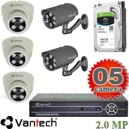 lap-dat-tron-bo-5-camera-giam-sat-2mp-vantech