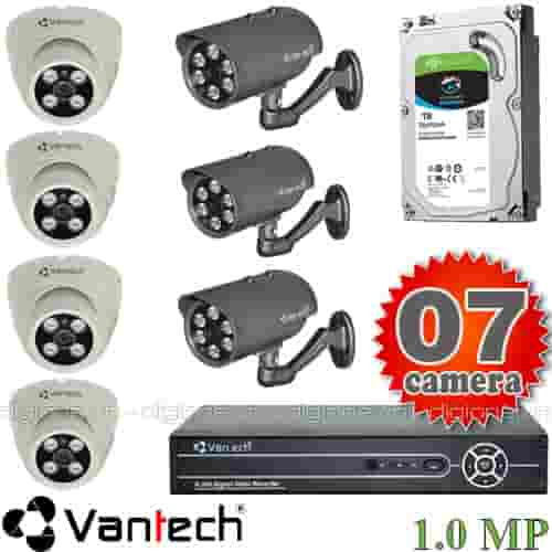 lap-dat-tron-bo-7-camera-giam-sat-1mp-vantech