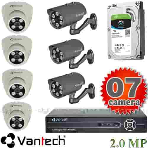 lap-dat-tron-bo-7-camera-giam-sat-2mp-vantech