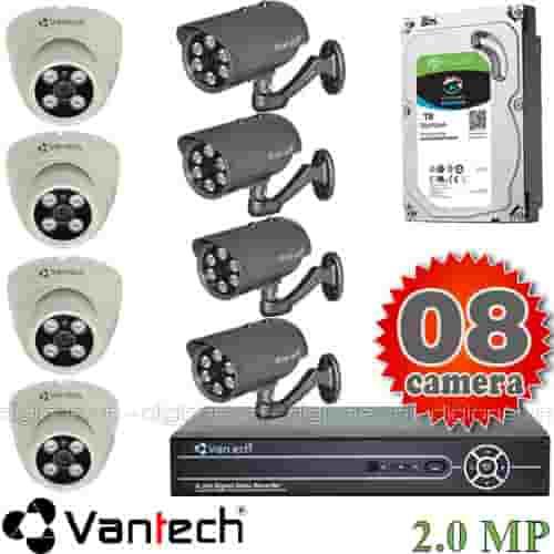 lap-dat-tron-bo-8-camera-giam-sat-20m-vantech