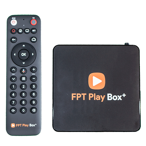 combo-fpt-play-box-2019-s400-va-voice-remote