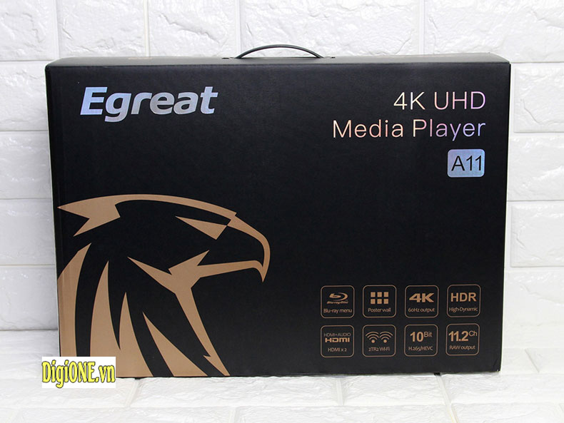 egreat-a11-android-tv-box-ultra-hd-4k-hdr-01-as-Smart-Object-1