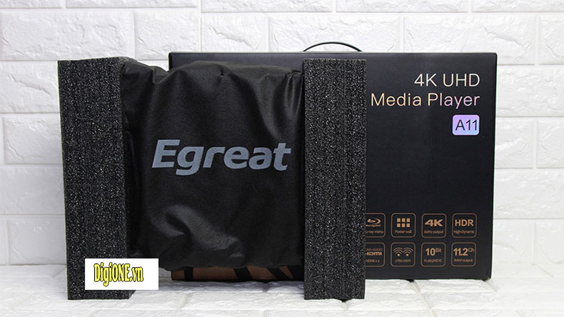 egreat-a11-android-tv-box-ultra-hd-4k-hdr-03-as-Smart-Object-1