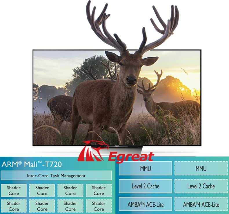 egreat-a5-mali-720-gpu-as-Smart-Object-1