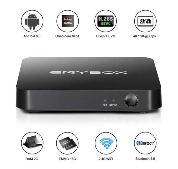 Android-TV-Box-Enybox-X3