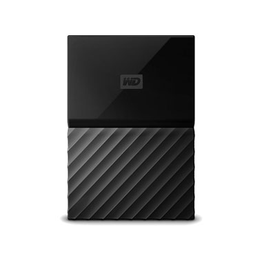 hdd-western-my-passport-1tb-25-usb-30