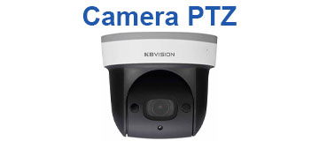 Camera IP Speed Dome (PTZ)